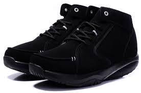 s boots melbourne mbt platform shoes mbt kifundo black s boots mbt where can i