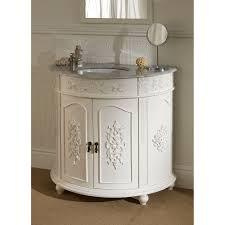 Bathroom Furniture Units Vintage Vanity Units For Bathrooms