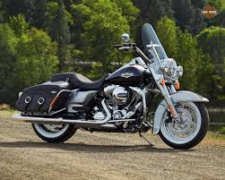 my15 road king classic overview wallpaper u0027n rides