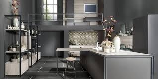 küche industriedesign debl trading ug co kg sortimente