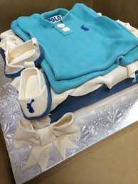 polo themed baby shower baby shower gender reveal louise s cakes n things
