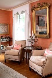 peach bedroom ideas extraordinary bedroom peach tan ideas fabulous bedroom peach tan