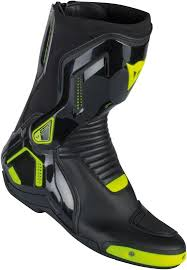 best sport motorcycle boots dainese motorcycle boots outlet canada buy cheap dainese