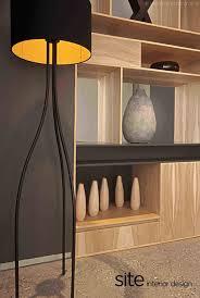 designer floor lamps cape town xiedp lights decoration