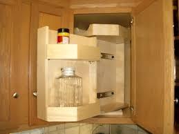 Corner Kitchen Storage Cabinet 111 Best Kitchen Organization Images On Pinterest Kitchen