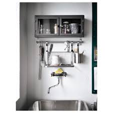 wall mounted cabinets ikea ikea kitchen cabinet sizes chart ikea kitchen sale 2016 wall mounted