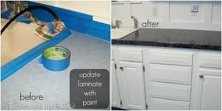 giani granite kit giveaway my repurposed life