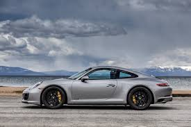 detroit 2016 porsche 911 carrera s cabriolet gtspirit porsche 911 carrera 4 gts coupe 98 jpeg 4096 2731 cars n