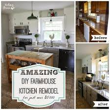 Kitchen Diy by Diy Kitchen Sign For Less Than 10 Noting Grace