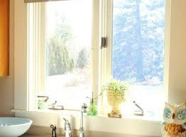 Kitchen Window Ideas Kitchen Window Curtains Ultimate Kitchen Curtain Ideas Small Windows Beautiful