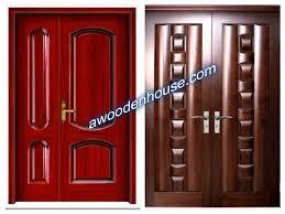 home door design download houses door designs handballtunisie org