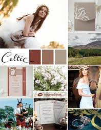 celtic weddings celtic wedding inspiration celtic wedding ideas