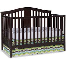 Graco Sarah Convertible Crib by Graco Crib Dresser Creative Ideas Of Baby Cribs