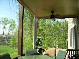 Pergola Mosquito Net by Themosquitostopper Net