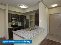 3 Bedroom Apartments In Carrollton Tx 3 Bedroom Addison Apartments For Rent Dallas Tx
