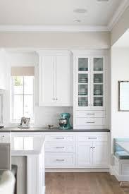 Kitchen Cabinets Layout Ideas by Kitchen Awesome 5 Most Popular Layouts Hgtv Cabinet Layout Ideas