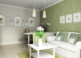 wallpaper livingroom living room wall decoration with wallpapers and decorating the
