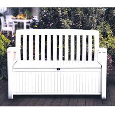 rubbermaid bench with storage rubbermaid patio storage bench dark platinum amarillobrewing co