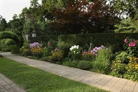 Louisville Botanical Gardens by Formal Florentine Garden Gardens Louisville Ky Whitehall