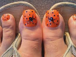ewwww i think i u0027m more creeped out by her actual toes than i am