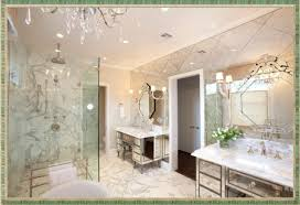 beautiful powder rooms ceiling modern powder rooms beautiful mirror ceiling tiles a