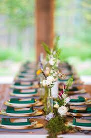 wedding reception rentals reception rentals guide ideas advice white book