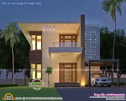 Home Design And Floor Plans 1261 Best Villas Images On Pinterest Villas Modern House Design