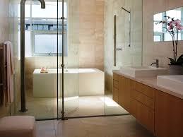 Bathroom Tub Ideas Bathtub Ideas For A Small Bathroom Kitchen U0026 Bath Ideas