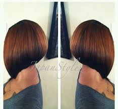 layered bob haircut african american 15 chic short bob hairstyles black women haircut designs