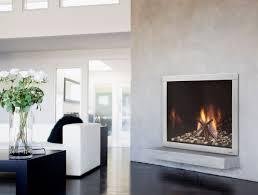a fireplace from california mantel u0026 fireplace inc adds a