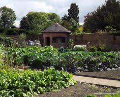 image result for walled kitchen garden walled kitchen garden