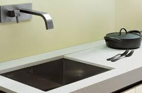 ikea kitchen faucet repair kitchen sink plumbing repair kitchen