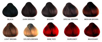 african american henna hair dye for gray hair henna hair dye black and brown henna supplier s2 international