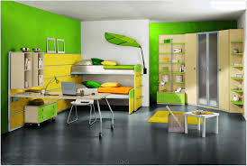Bright Green Rug Plain Bright Green Wall Paint Fancy Bright Colored Bunk Bed Smooth