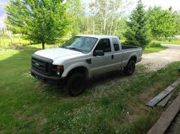 diesel ford f 350 in michigan for sale used cars on buysellsearch