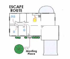 home fire safety plan fire safety plan for home fire safety home escape plan fire safety