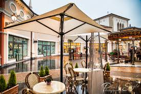 designer outlets shopping in italy noventa di piave designer outlets plush style