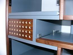 Music Studio Desk Design by Extraordinary Design Ideas Of Home Studio Furnitures Furniture