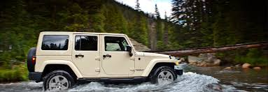 jeep wrangler 2017 release date 2017 jeep wrangler will have better fuel economy car keys