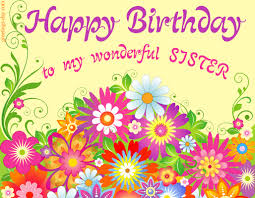 happy birthday for free ecards http greetings day