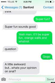 Texting Memes - straight white boys texting is the tumblr of our time texting