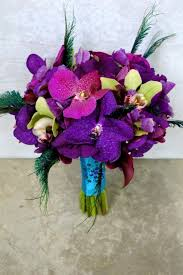 Peacock Centerpieces 18 Best Simply Peacock Images On Pinterest Peacock Marriage And