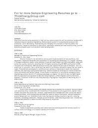 sle functional resume functional resume objective resume naukri articles wp