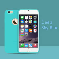 black friday 2017 cell phone deals best 25 cheap cell phone cases ideas on pinterest awesome phone
