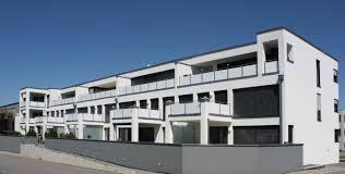 mehrfamilienhaus in biberach grimm maselheim