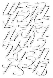 armenian alphabet coloring pages 96 best armenian alphabet images on pinterest armenian alphabet