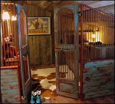 Home Interior Cowboy Pictures Rustic Western Style Decorating Ideas U2013 Rustic Decor U2013 Cowboy