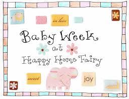 quick baby shower games barberryfieldcom