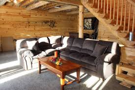 100 log home decorating worthy coventry log homes h91 about
