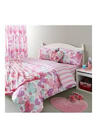 duvet cover sets duvet cover very co uk